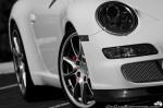 Porsche gt3 Australia Scuds Porsche 997 GT3: porsche-997-gt3-(17)