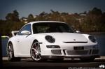 Porsche _997 Australia Scuds Porsche 997 GT3: porsche-997-gt3-(2)