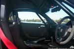 Porsche _997 Australia Scuds Porsche 997 GT3: porsche-997-gt3-(20)
