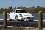 Porsche gt3 Australia Scuds Porsche 997 GT3: porsche-997-gt3-(3)