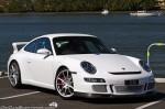 911   Scuds Porsche 997 GT3: porsche-997-gt3-(4)