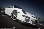 Porsche gt3 Australia Scuds Porsche 997 GT3: porsche-997-gt3-(7)