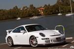 Porsche   Scuds Porsche 997 GT3: porsche-997-gt3-(8)