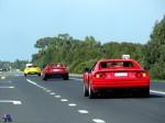 Ferrari   Sept 05: sept05fc-(18)