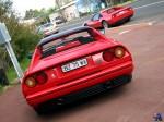 Ferrari   Sept 05: sept05fc-(33)