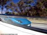 Drive   Sitella Drive: sittella-drive-(11)