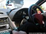 Drive   Sitella Drive: sittella-drive-(14)