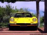 Drive   Sitella Drive: sittella-drive-(30)