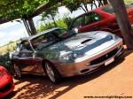 Sitella Drive: sittella-drive-(38)