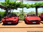 Drive   Sitella Drive: sittella-drive-(40)