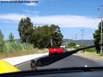 Drive   Sitella Drive: sittella-drive-(41)