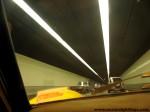 Drive   Sitella Drive: sittella-drive-(42)