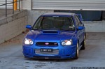 TI   WRX Sti Photoshoot: i-spy-sti-(15)