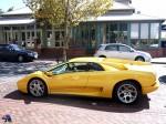 Lamborghini   Trackday: lamborghini-diablo-6 0-(5)