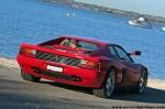 Ferrari testarossa Australia Ferrari Testarossa Photoshoot: ferrari-testarossa-(10)