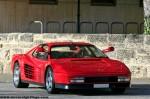Ferrari Testarossa Photoshoot: ferrari-testarossa-(14)