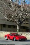 Ferrari testarossa Australia Ferrari Testarossa Photoshoot: ferrari-testarossa-(15)