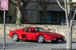 Ferrari testarossa Australia Ferrari Testarossa Photoshoot: ferrari-testarossa-(16)