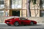 Ferrari testarossa Australia Ferrari Testarossa Photoshoot: ferrari-testarossa-(17)