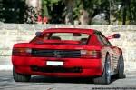 Ferrari testarossa Australia Ferrari Testarossa Photoshoot: ferrari-testarossa-(19)