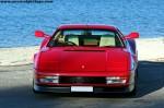 Ferrari Testarossa Photoshoot: ferrari-testarossa-(2)