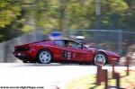 Ferrari testarossa Australia Ferrari Testarossa Photoshoot: ferrari-testarossa-(20)