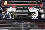 Ferrari testarossa Australia Ferrari Testarossa Photoshoot: ferrari-testarossa-(21)