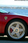 Ferrari testarossa Australia Ferrari Testarossa Photoshoot: ferrari-testarossa-(23)