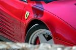 Ferrari testarossa Australia Ferrari Testarossa Photoshoot: ferrari-testarossa-(24)