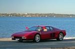 Ferrari testarossa Australia Ferrari Testarossa Photoshoot: ferrari-testarossa-(6)