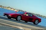 Ferrari testarossa Australia Ferrari Testarossa Photoshoot: ferrari-testarossa-(7)