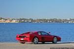 Ferrari Testarossa Photoshoot: ferrari-testarossa-(9)