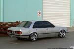 dingo Photos Holden Commodore VH Photoshoot: vh-commodore-(3)
