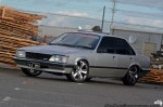 SALE,   Holden Commodore VH Photoshoot: vh-commodore-(9)