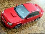 Subaru   WRX: subaru-wrx-(1)