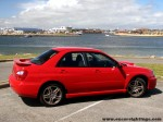 Subaru   WRX: subaru-wrx-(10)