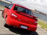 Subaru   WRX: subaru-wrx-(11)
