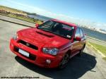 Subaru   WRX: subaru-wrx-(14)