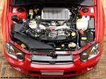 Subaru   WRX: subaru-wrx-(15)