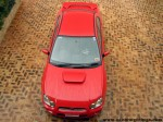 Subaru   WRX: subaru-wrx-(2)
