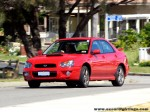 Subaru   WRX: subaru-wrx-(4)