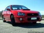 Subaru   WRX: subaru-wrx-(6)
