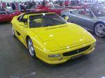 Ferrari   Ferrari Concours 2006: 1