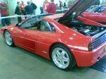 Ferrari _348 Australia Ferrari Concours 2006: 1111