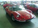 246   Ferrari Concours 2006: WLD SSS000