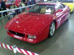 348   Ferrari Concours 2006: WLD SSS0033