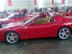 Ferrari Concours 2006: WLD SSS004