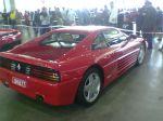 348   Ferrari Concours 2006: WLD SSS008