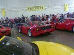 Ferrari Concours 2006: WLD SSS009