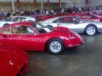 246   Ferrari Concours 2006: WLD SSS017